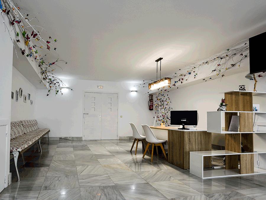 edificio_principal_bañosdemontemayor_consultorio-medico
