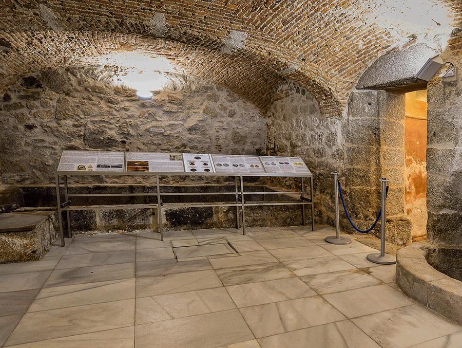edificio_termas_romanas_museo2_bañosdemontemayor