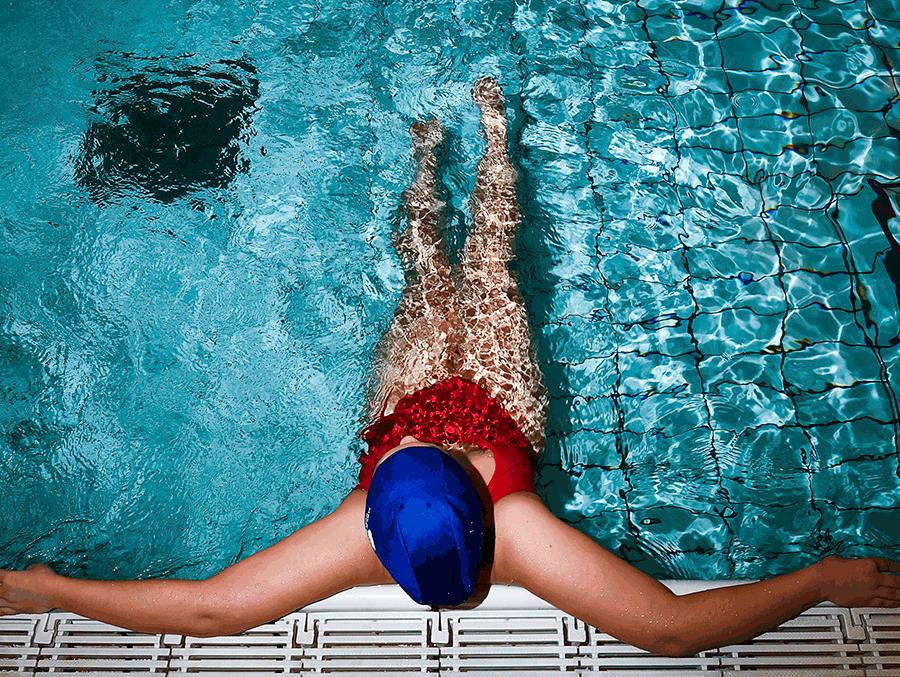 edificio_termas_romanas_piscina_bañosdemontemayor