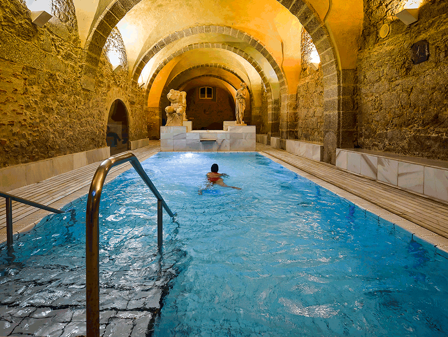 edificio_termas_romanas_piscina_termal_bañosdemontemayor