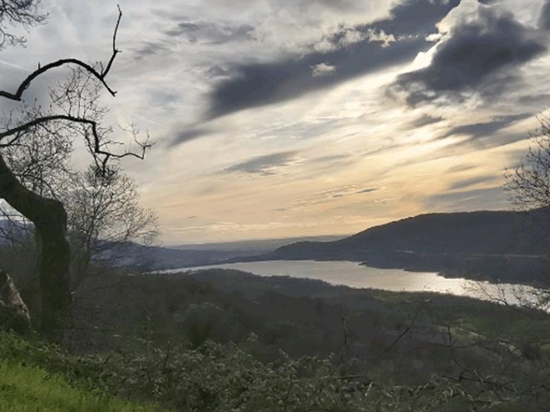 entorno_paisaje_baños_de_montemayor_paisaje_valle_del_ambroz_otoño_mágico
