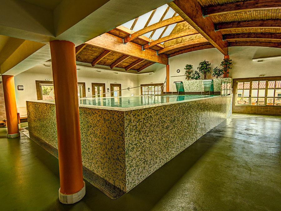 piscina_solarium